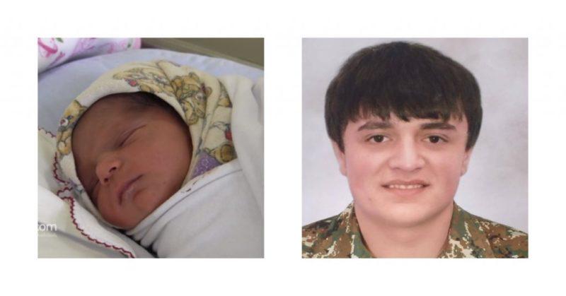 Քառօրյաում զոհված մեր հերոսների մայրերից շատերը նորից փոքրիկներ լույս աշխարհ բերեցին, որ ապրեցնեն․ Նոր կյանքեր՝ ապրիլից հետո