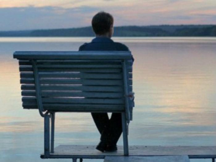 Ինչպիսին են միայնակ մարդիկ ըստ կենդանակերպի նշանի