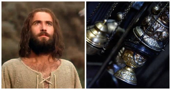 Աղոթք ննջեցյալների համար. Քրիստոս,Աստծու Որդի, որ ներողամիտ ես ու բարեգութ,Արարչական սիրովդ գթա մեր հանգուցյալներին