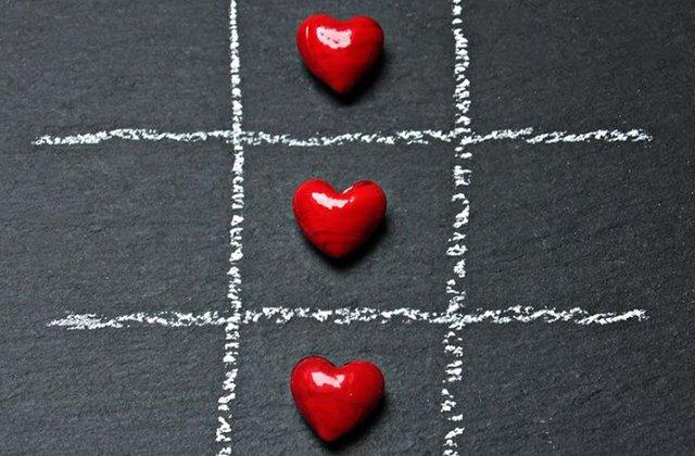 Կենդանակերպի այն 3 լավագույն նշանները, որոնց հետ կարելի է սիրային հարաբերություններ սկսել