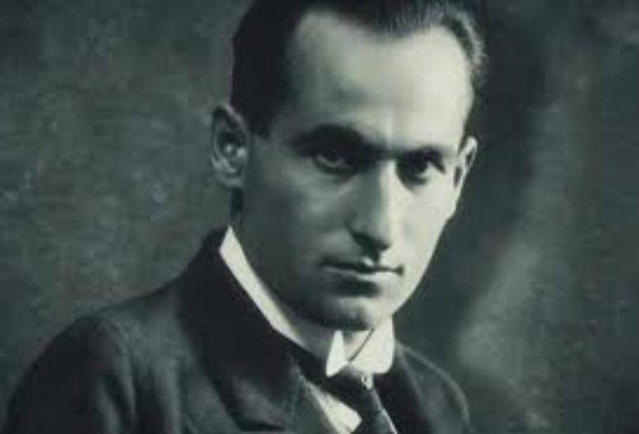 Վազգեն Առաջինի խոսքը ուղղված Սողոմոն Թեհլերյանին. «Ազգը, որ հերոս չունի, պատմություն չունի...»