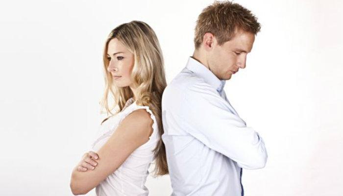 Երբեք չի հաջողվի կարգավորել ամուսնական հարաբերությունները Կենդանակերպի նշանների այս 8 զույգերի միջև