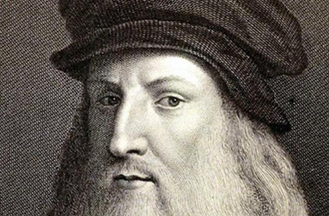 «Բնությունն այնպես է հոգացել, որ դու ամենուր ինչ-որ բան սովորելու հնարավորություն ունենաս». Լեոնարդո դա Վինչիի 10 աֆորիզմները
