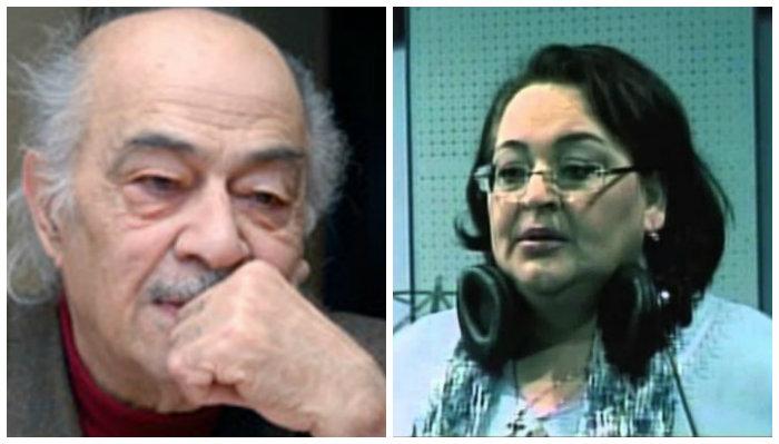 Այսօր հայ կոմպոզիտոր, ՀՀ ժողովրդական արտիստ Վլադիլեն Բալյանի ծննդյան օրն է. Սերս գաղտնի թող մնա (տեսանյութ)