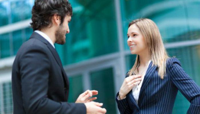 Ըստ կենդանակերպի նշանների, ո՞րոնք են տղամարդկանց համար լավագույն հաճոյախոսությունները