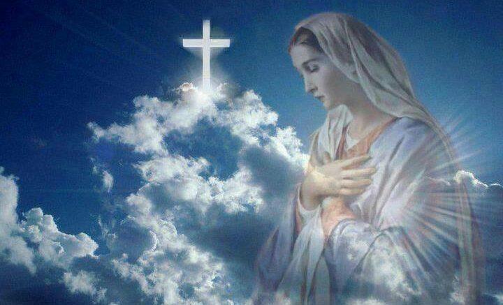 Ամենօրյա աղոթք. Տե՜ր զորության՝ հանդարտեցրու հոգիս սատանայական բոլոր խռովություններից և աշխարհիկ հոգսերից