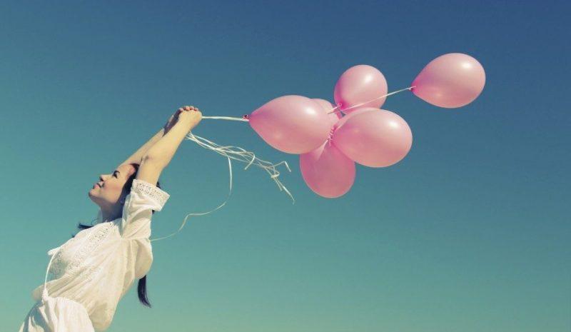 Կյանքի 10 պարզ կանոններ. «Մի ծիծաղեք ուրիշի երազանքների վրա…».