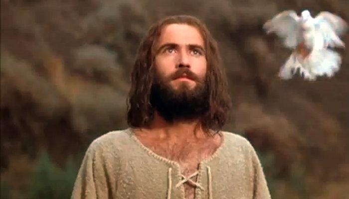 Այսօր Ավագ չորեքշաբթի է. Օծում և մատնություն. Այսօր հիշատակում ենք այն մեղավոր կնոջը, ով թանկագին յուղով օծեց Քրիստոսի գլուխը