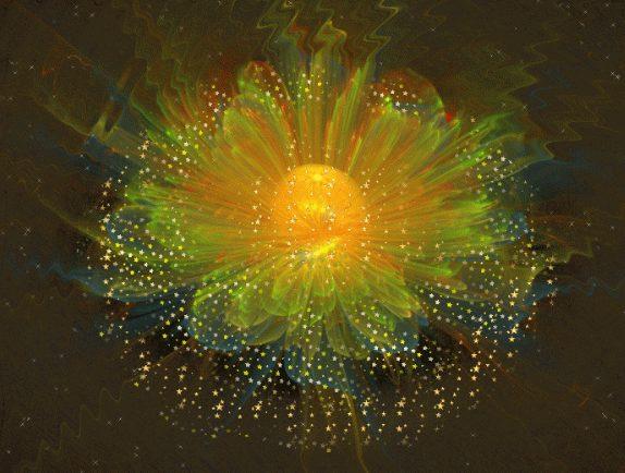 «Երջանկության ծաղիկ» երազանքները կատարում է 2-3 օրում