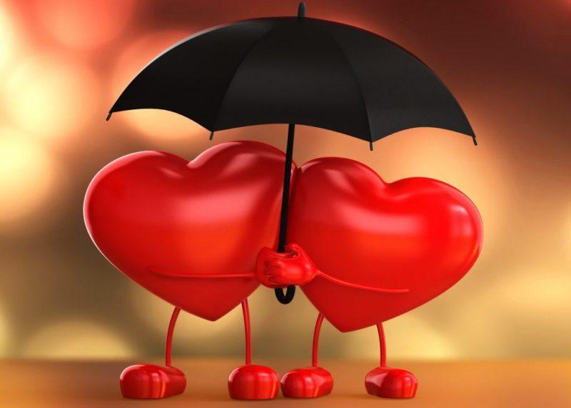 Ի՞նչպես գտնել կյանքի սերը
