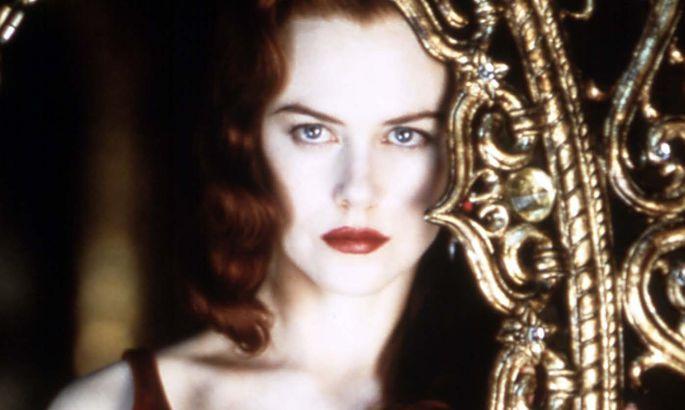 Նիկոլ Քիդմանը 52 տարեկան է: Լավագույն 5 ֆիլմ `Օսկարի հաղթող դերասանուհու մասնակցությամբ