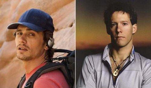 Հայտնի դերասանները ՝ իրական իրադարձությունների վրա նկարահանված ֆիլմերի հերոսների կերպարով