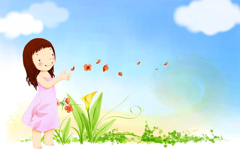 Երկարատև երջանկություն ստեղծող սովորություններ