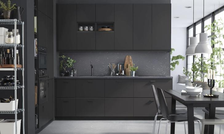 8 բրենդեր, որոնք ստացվել են վերամշակված թափոններից.  IKEA_ն գտել է հրաշալի միջոց