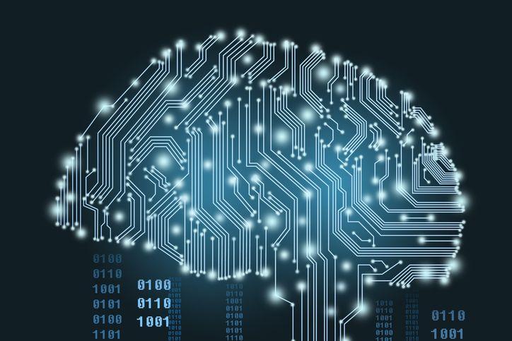 Ո՞վ է ինտելեկտուալ մարդը,  պարզել են գիտնականները