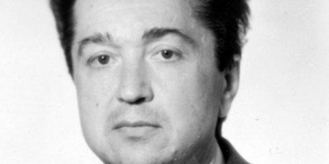 Մոսկվայի բնակարանում ՄՊՀ դասախոսին մահացած են գտել
