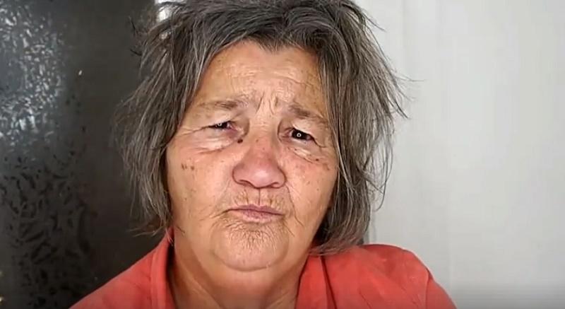 Դիմահարդարը իսկական  հրաշքներ է գործում այս սիրելի տատիկների դեմքի վրա