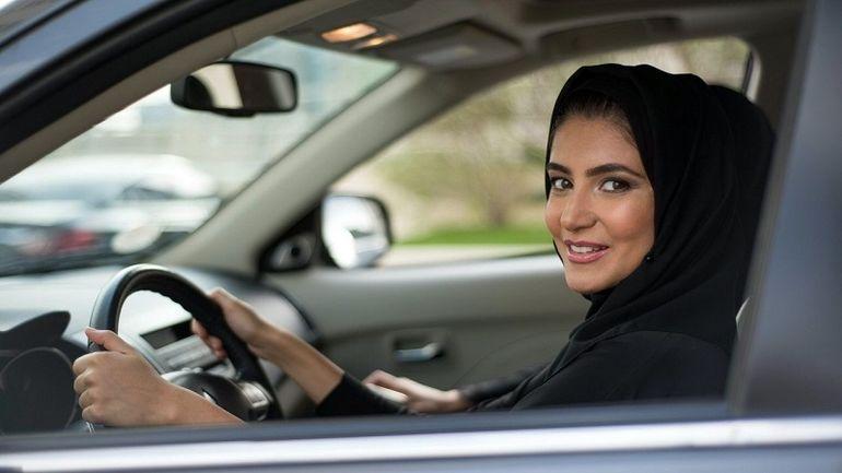 Սաուդյան Արաբիայի շեյխը պատմել է, թե ինչպես լուծել կնոջ հետ ցանկացած խնդիր ընդամենը 5 րոպեում