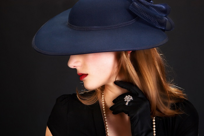 Նորաձև ոճաբաններ. ՛՛ Ինչպե՞ս գեղեցիկ և խնամված տեսք ունենալ, առանց ավելորդ ծախսերի, 9 գաղտնիքներ թանկարժեք ոճ ստանալու համար, հատկապես կանանց և աղջիկների համար