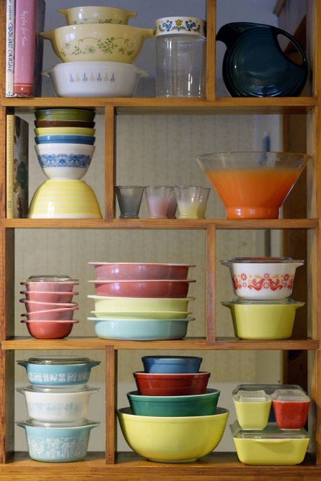 8 հին, բայց շատ թանկարժեք իրեր, որոնց կարելի է գտնել գրեթե յուրաքանչյուրի տանը. իսկ դուք  գիտե՞իք, որ առաջին հայացքից այդ ոչ պետքական իրերը կարող են շատ պահանջված լինել