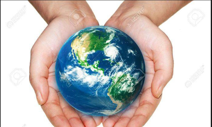 Միլիարդատերը պատրաստվում է գնել երկրագնդի 15 տոկոսը, որպեսզի փրկի այն