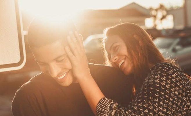 4 պատճառներ, թե ինչու ձեր կողքին չկա տղամարդ