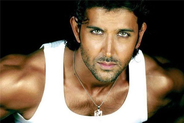 Ամենագեղեցիկ հնդկական դերասանը ունի մի փոքր թերություն
