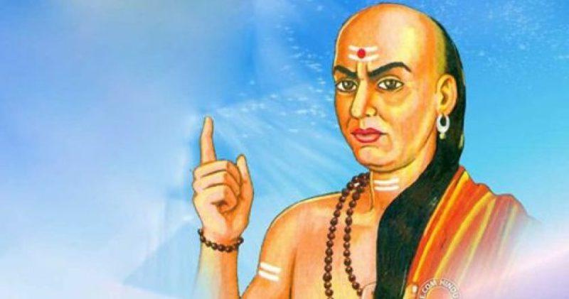 «Երբեք մի կիսվեք գաղտնիքներով, դա ձեզ կոչնչացնի». Հնդիկ իմաստուն Չանակիայի 15 հանճարեղ մտքերը
