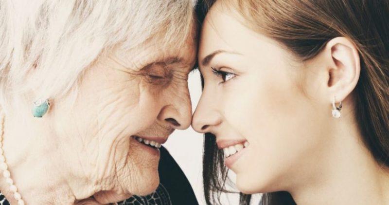 Երբ կորցնում ենք մորը, կորցնում ենք մեր հոգին. մայրերն աշխարհում ամենաթանկ նվերն են, որ մենք ունենք
