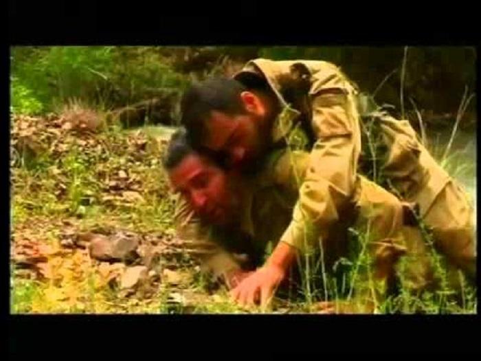 Վե՛ր կաց, եղբա՛յր իմ. հայ զինվորին նվիրված հուզիչ երգ, որն անհնար է լսել առանց արցունքների