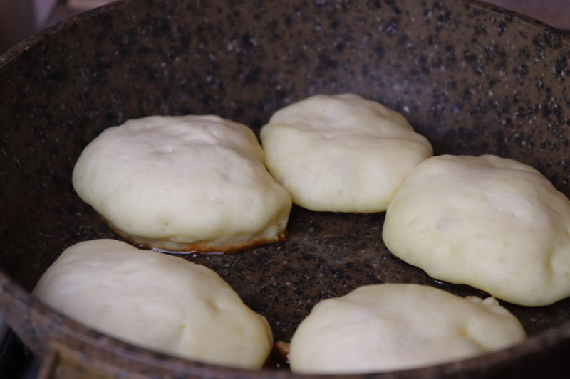 Ալադի Կեֆիրով․7 Գաղտնիք Իդեալական Ալադիներ թխելու համար (Տեսանյութ)