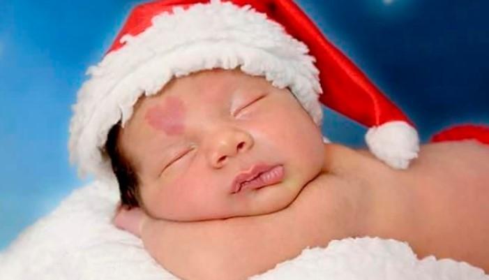 Սրտիկով ծնված այս երեխան հիացրեց ողջ աշխարհը․ ինչ տեսք ունի նա 4 տարի անց