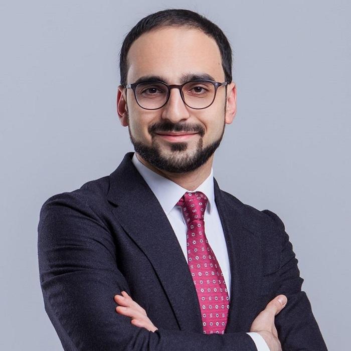 Ինչպե՞ս են Ադրբեջանից հայրենիք վերադառնում հինգ հայ քաղաքացիները. ուշագրավ տեսանյութ