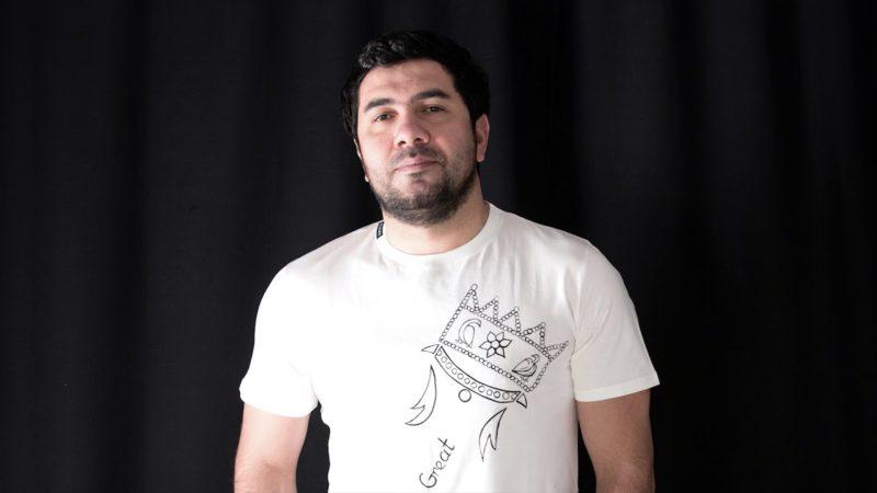 Ես երբեք չեմ ամաչել, որ գյուղից եմ, հակառակը՝ հպարտ եմ․ Սարո Թովմասյան