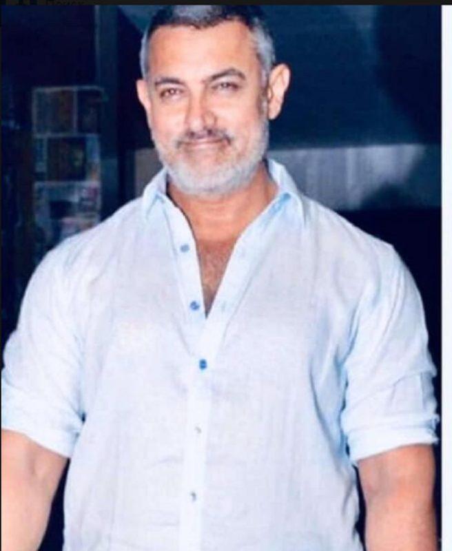 Կապշեք, եթե իմանաք, թե հնդիկ դերասանն ինչ տարօրինակ բարեգործություն է արել