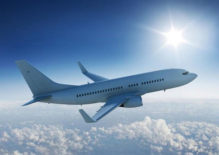 Aeroflot-ը կսկսի շաբաթական 2 չվերթ հաճախականությամբ թռիչքներ իրականացնել Երևանից