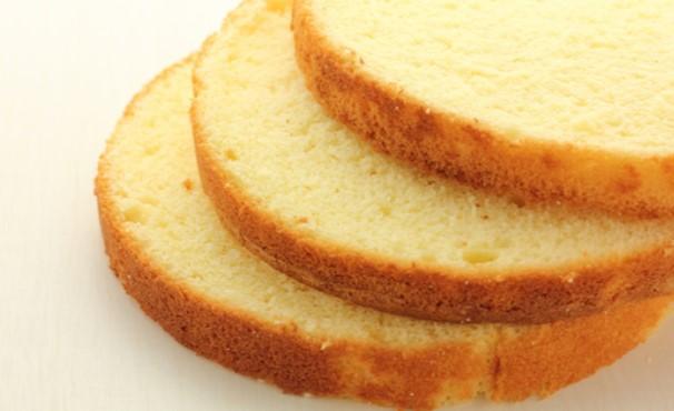 Հաջողված բիսկվիթի գաղտնիքները․ ինչպես թխել, որ միշտ ստացվի