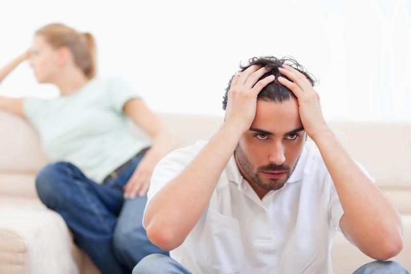 10 բան, որ տղամարդը երբեք չի ներելու կնոջը, նույնիսկ եթե նա սիրում է