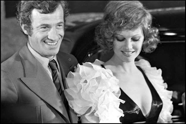 Ժան-Պոլ Բելմոնդոն տոնում է իր 87ամյակը: Ֆրանսիական կինոյի լեգենդի կյանքից, որոնք պետք է բոլորը իմանան:
