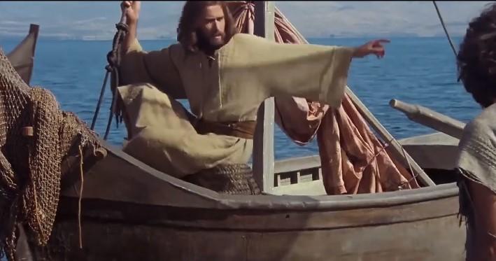 «Հիսուս»․ պրեմիերա՝ Արտաշ Ասատրյանից, որը կհուզի մինչ հոգու խորքը