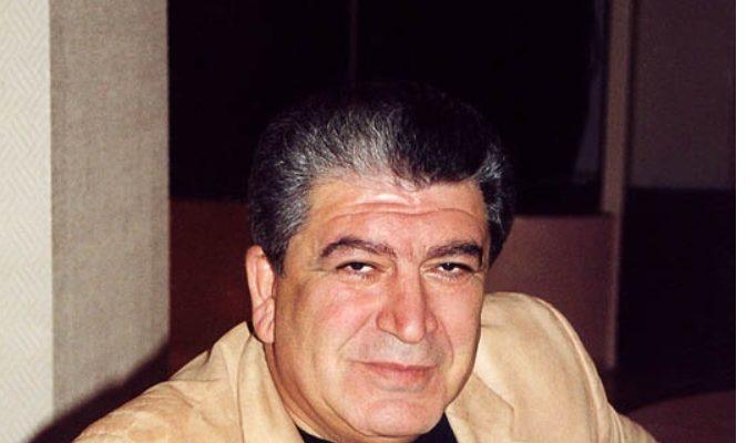 Մահացել է երգիչ Բոկան