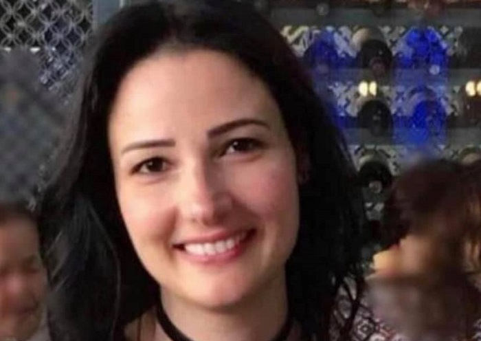 """""""Հազար ափսոս, ինչ լուսավոր մարդիկ են."""" հրապարակվել են Բեյրութում զոհված հայերի լուսանկարները"""