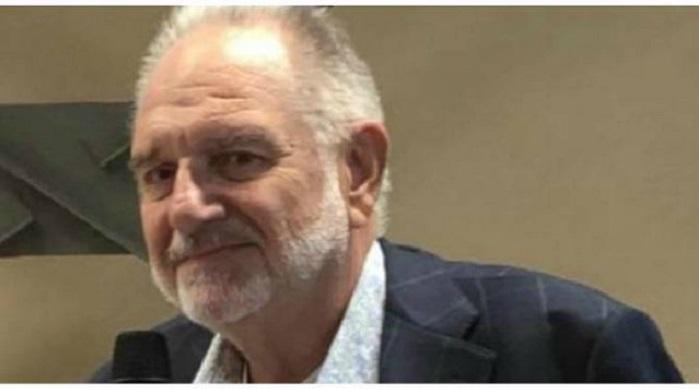 Խիստ ցավալի լուր. մահացել է հրաշալի մասնագետն ու նախկին պետնախարարը