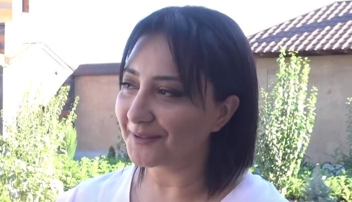 Հայտնի դերասանները՝ Ելենա Արշակյանի նոր սերիալում