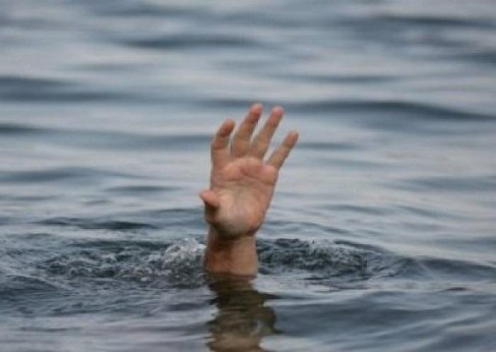 Ողբերգական դեպք Կոտայքի մարզում. հայրը Ծովինար ջրամբարում ձուկ որսալիս...