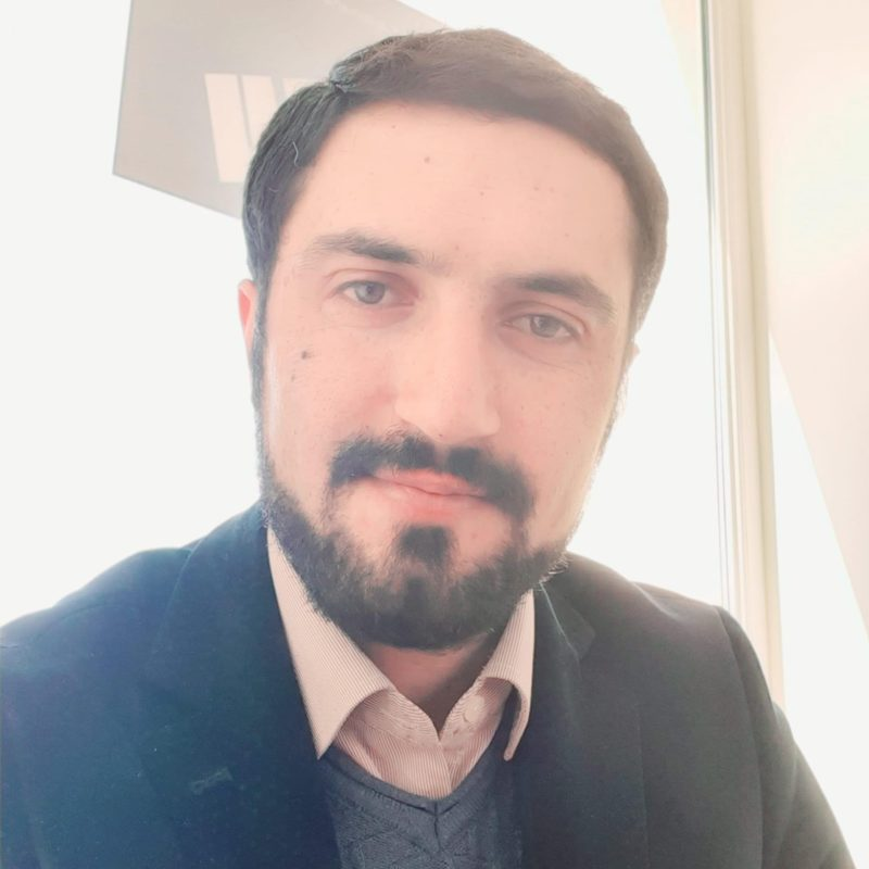 Կներեք չափազանց կոշտ գրառմանս համար, բայց մարգոյին հասնումա…Արմեն Հովհաննիսյան