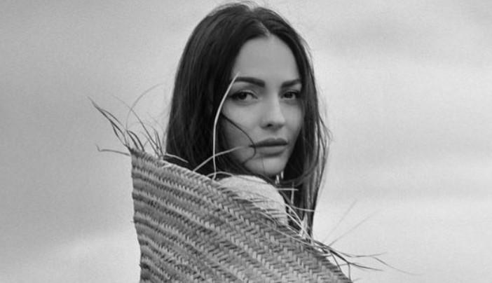 «Առանց քեզ թվում է անհնար․․․»․ Լուսինե Թովմասյան