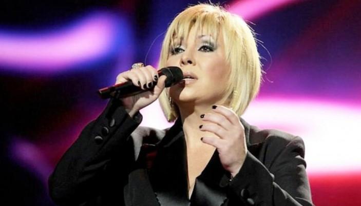 Հայտնի երգչուհի է մահացել