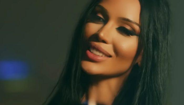 Անահիտ Սիմոնյանի և Նորոյի գեղեցիկ զուգերգը․ տեսահոլովակ