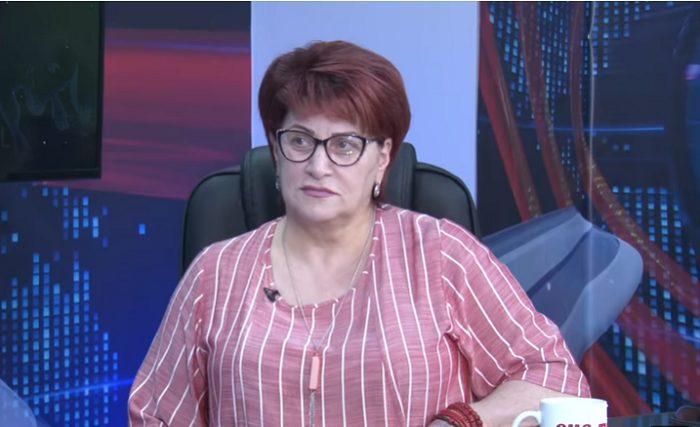 Լ. Հակոբյանը՝ հայ-ադրբեջանական հետագա բախումների և սպասվելիք նոր իրադարձությունների մասին